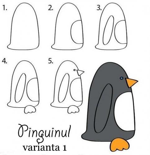 usor-pinguin_1