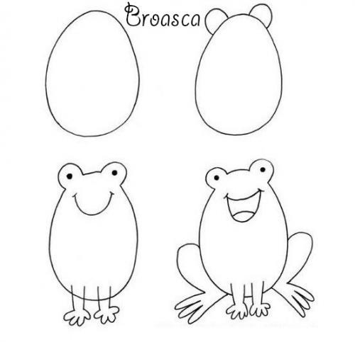 usor_broasca